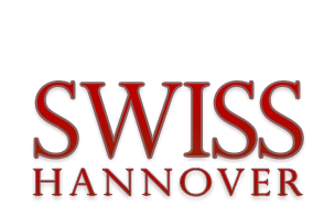 swiss hannover realty corp logo